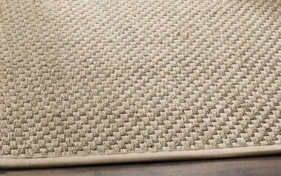 Sisal Rugs And What You Need To Know